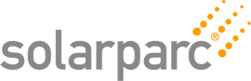 Solarparc
