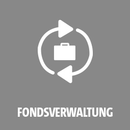 Fondsverwaltung